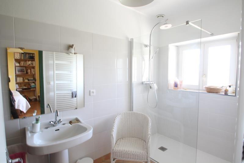 Vente maison / villa St jean d'arvey 520000€ - Photo 6