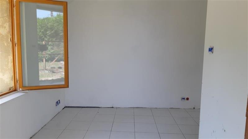 Sale house / villa La ferte sous jouarre 100000€ - Picture 5