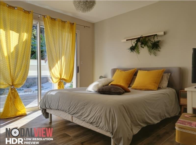 Sale house / villa Pau 499800€ - Picture 6
