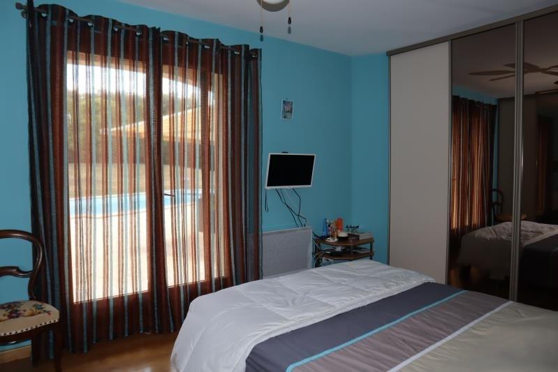 Sale house / villa Dieupentale 325 000€ - Picture 9