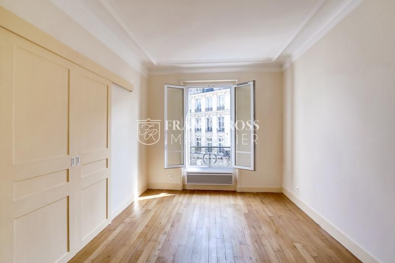 Alquiler  apartamento Neuilly-sur-seine 1790€ CC - Fotografía 5