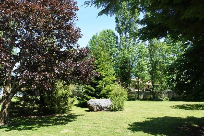 Sale site Bourg de peage 77000€ - Picture 3