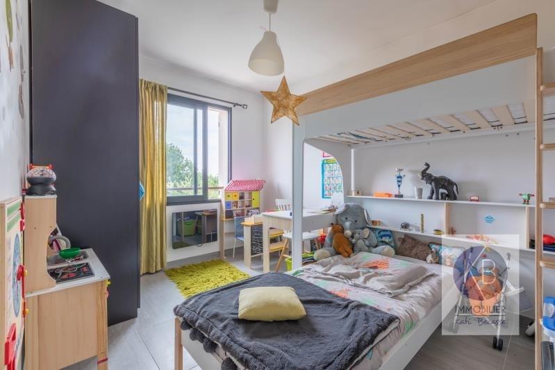 Vente maison / villa Peynier 419000€ - Photo 9