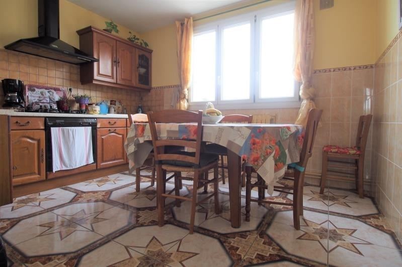 Sale house / villa Le mans 192 000€ - Picture 3