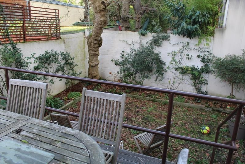 Deluxe sale house / villa Colombes 1 149 000€ - Picture 2
