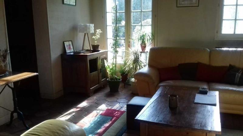 Vente maison / villa Dourdan 395000€ - Photo 5