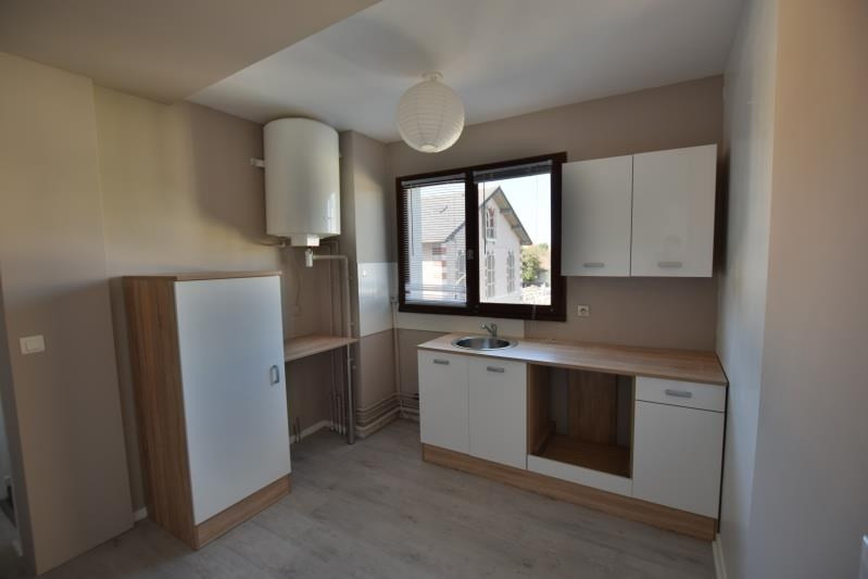 Venta  apartamento Pau 48000€ - Fotografía 2