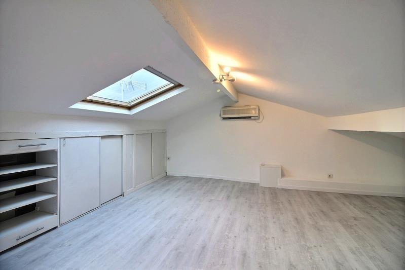 Sale apartment Villefranche sur saone 157000€ - Picture 7