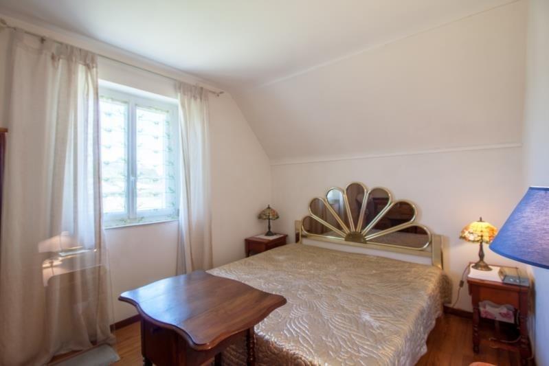 Vente maison / villa Artix secteur 199000€ - Photo 5