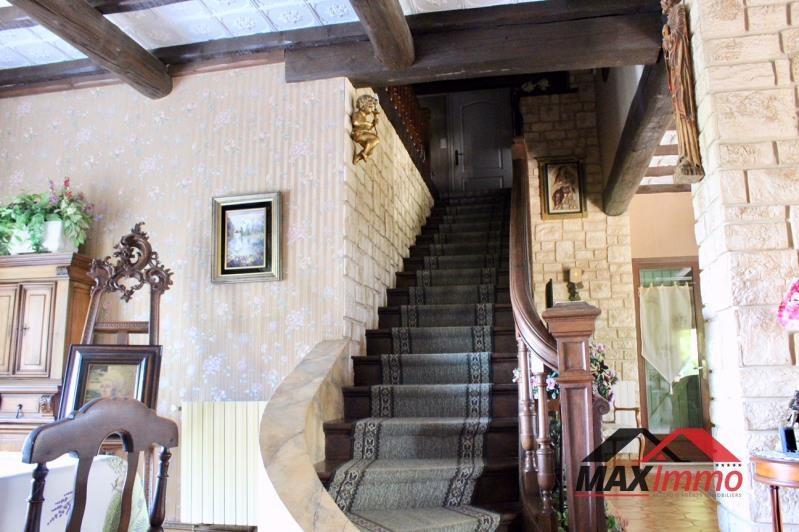 Vente de prestige maison / villa Beziers 820000€ - Photo 6