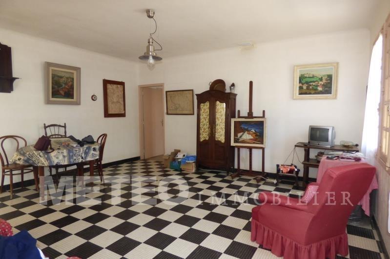 Vente maison / villa La tranche sur mer 379900€ - Photo 2