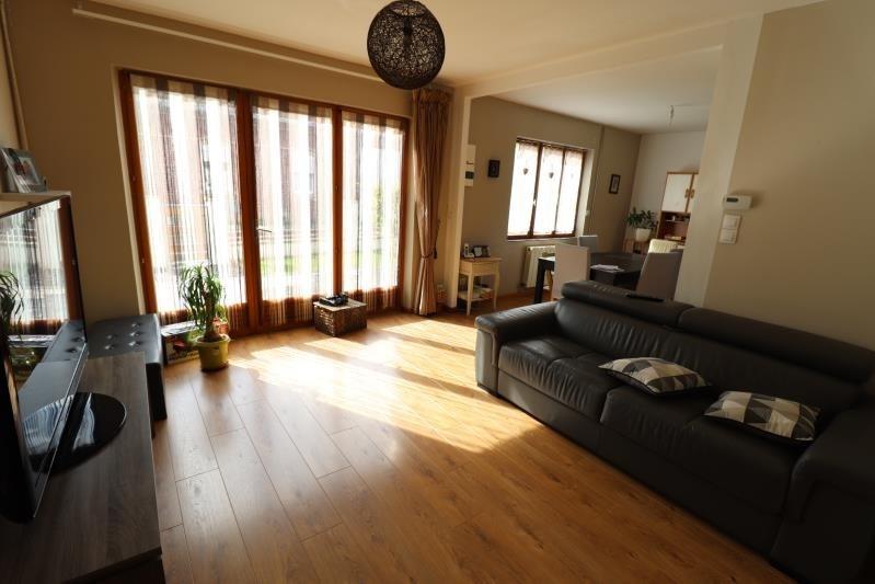 Sale house / villa Ailly sur noye 175000€ - Picture 5
