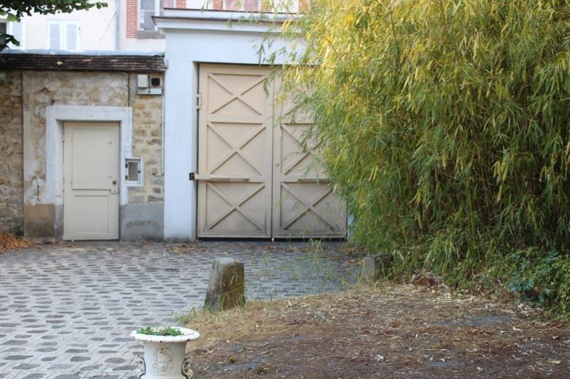 Vente de prestige maison / villa Fontainebleau 1550000€ - Photo 2