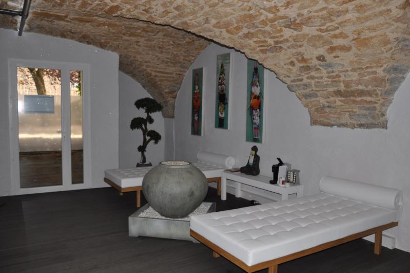 Vente de prestige maison / villa Liergues 690000€ - Photo 23