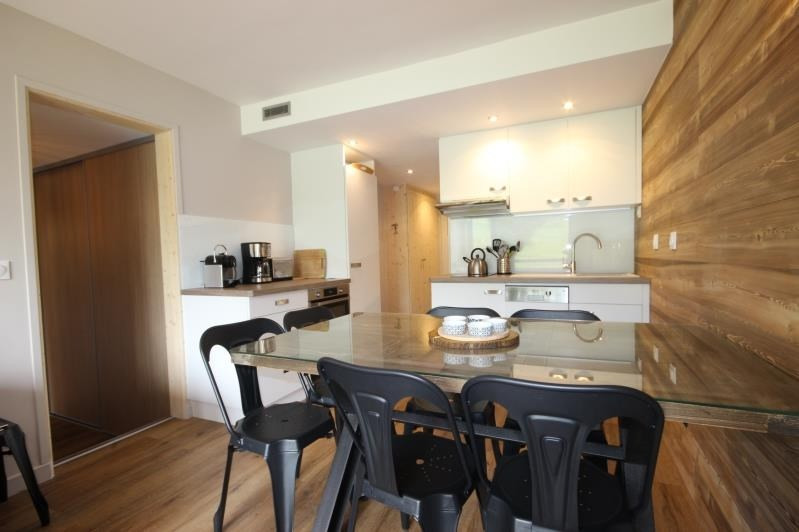 Vente appartement Les arcs 325 000€ - Photo 3