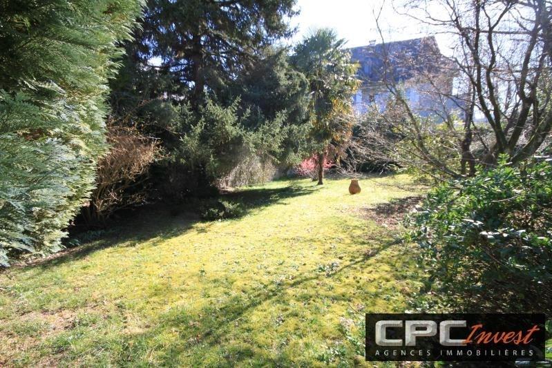Sale house / villa Oloron ste marie 297000€ - Picture 1