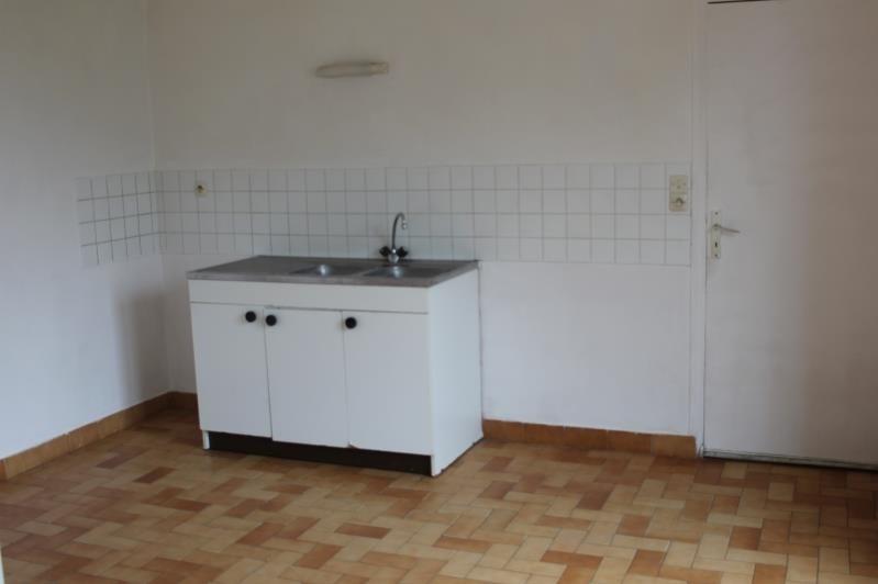 Sale house / villa Moelan sur mer 168000€ - Picture 4
