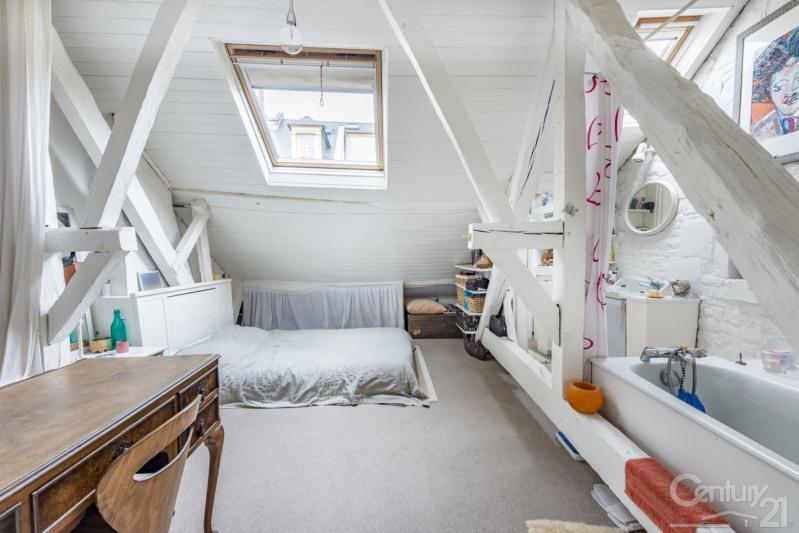 Sale apartment Caen 469000€ - Picture 7