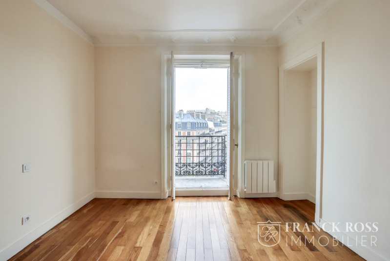 Location appartement Paris 17ème 5 168€ CC - Photo 9
