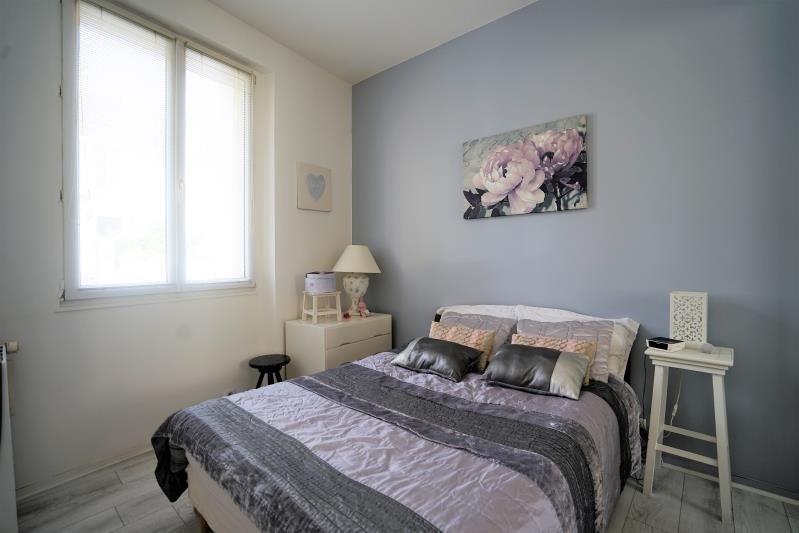 Sale apartment Asnieres sur seine 296400€ - Picture 6