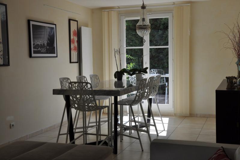 Location maison / villa St nom la breteche 3350€ CC - Photo 7