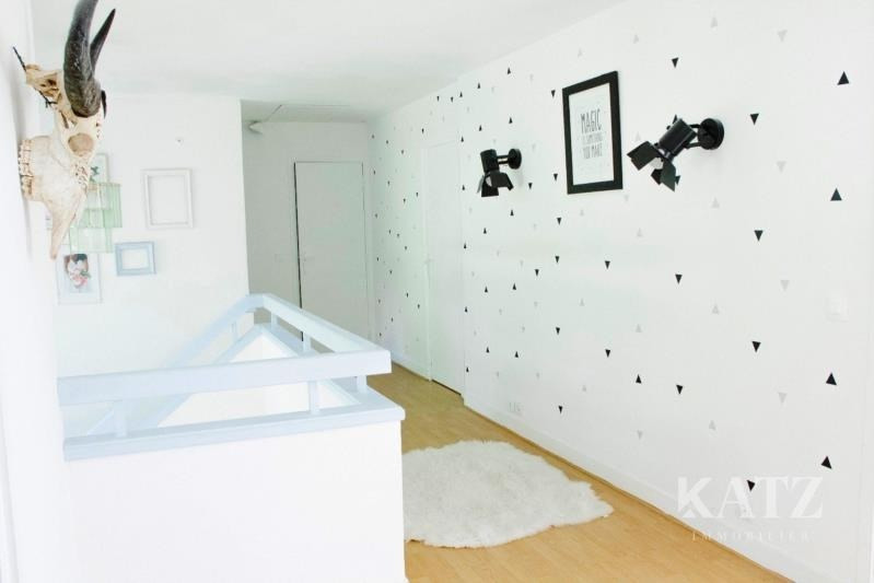 Vente de prestige maison / villa Vaucresson 1690000€ - Photo 7