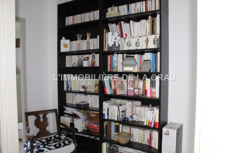 Vente appartement Salon de provence 169 000€ - Photo 7