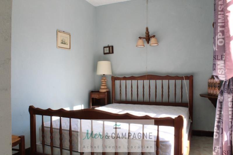 Vente maison / villa Quend 148000€ - Photo 4