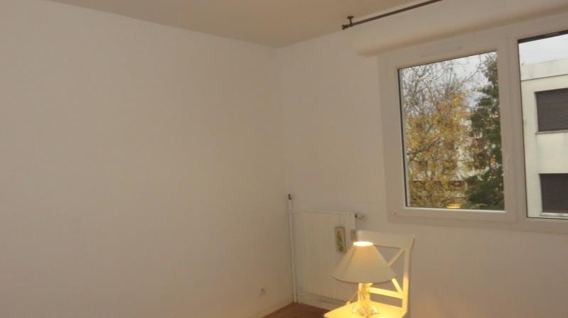 Vente appartement St cyr sur loire 145000€ - Photo 7