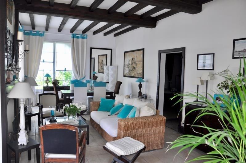 Location vacances maison / villa La baule 2640€ - Photo 3