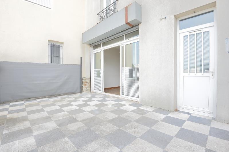 Sale house / villa Epinay sur orge 199000€ - Picture 5