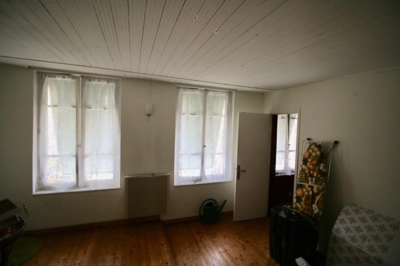 Vente maison / villa Conches en ouche 137000€ - Photo 6