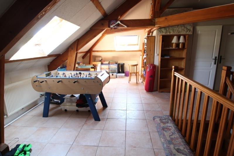 Produit d'investissement maison / villa Chambery 495000€ - Photo 10