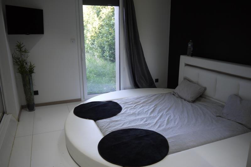 Immobile residenziali di prestigio casa Vienne 648000€ - Fotografia 7
