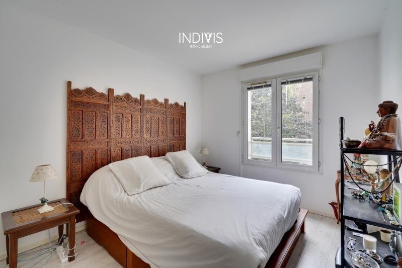 Vente appartement Puteaux 798000€ - Photo 5