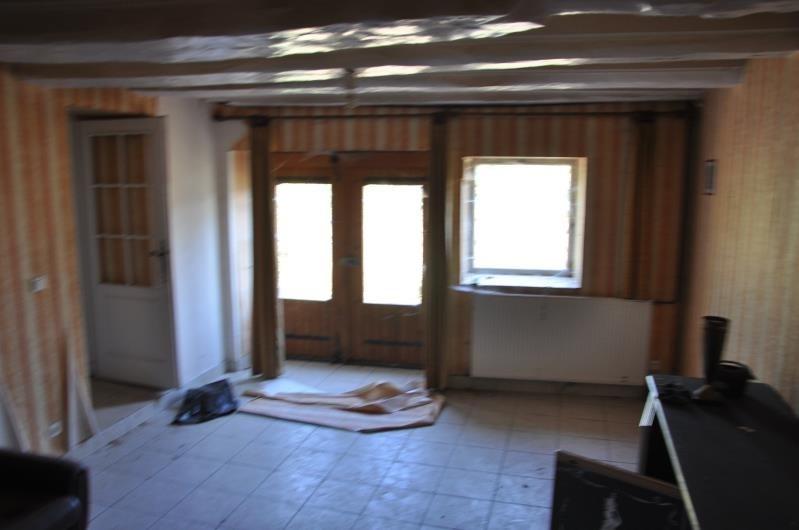 Vente maison / villa Aromas 125000€ - Photo 9