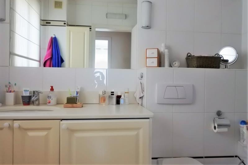 Vente appartement Garches 550000€ - Photo 11