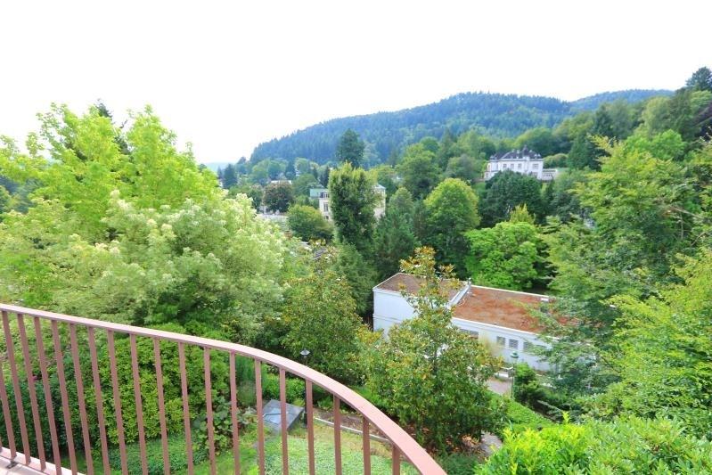 Vente de prestige maison / villa Baden-baden 1365000€ - Photo 9