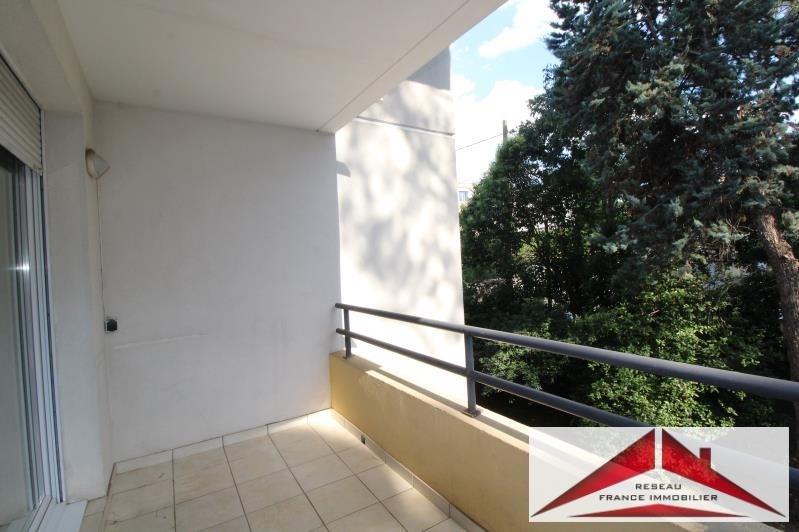 Vente appartement Montpellier 172000€ - Photo 2