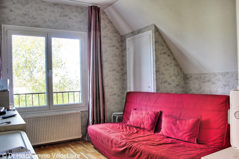Vente maison / villa Orléans 376900€ - Photo 8