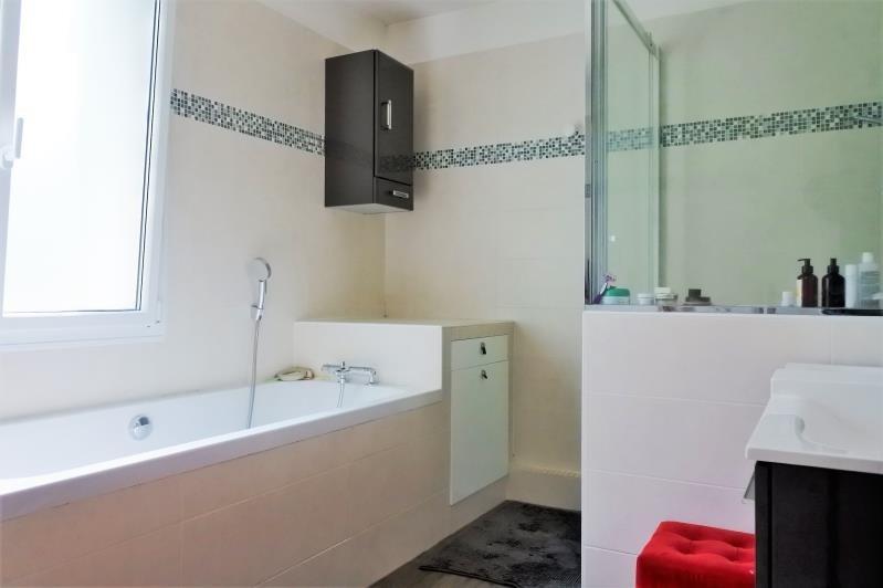 Vente appartement Garches 650000€ - Photo 14