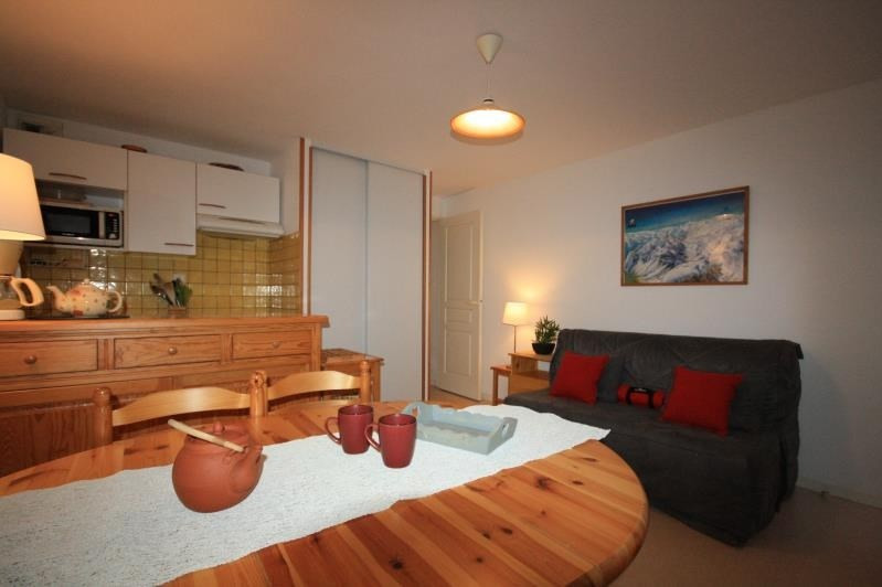 Vente appartement St lary soulan 166 950€ - Photo 3