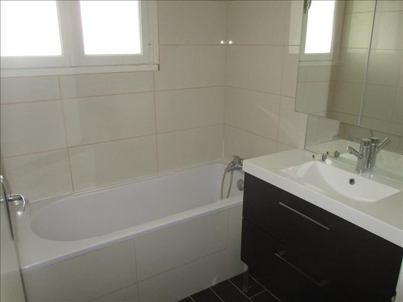 Vente appartement Niort 98 440€ - Photo 4