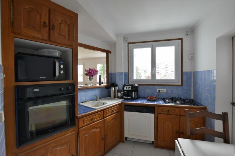 Sale apartment Pau 100000€ - Picture 5