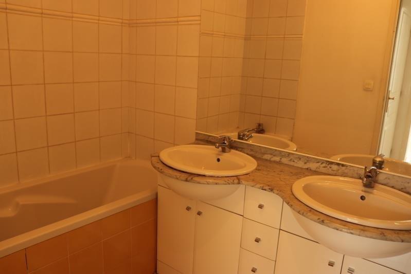 Sale apartment Cavalaire sur mer 315000€ - Picture 6