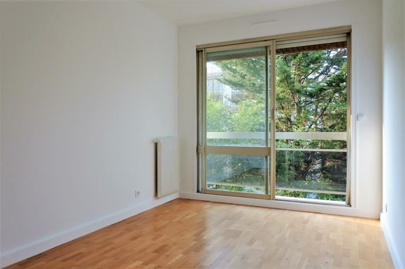 Vente appartement Vaucresson 645000€ - Photo 9