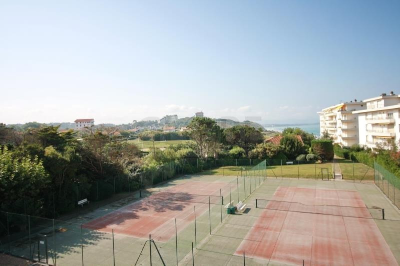 Sale apartment Biarritz 416000€ - Picture 5