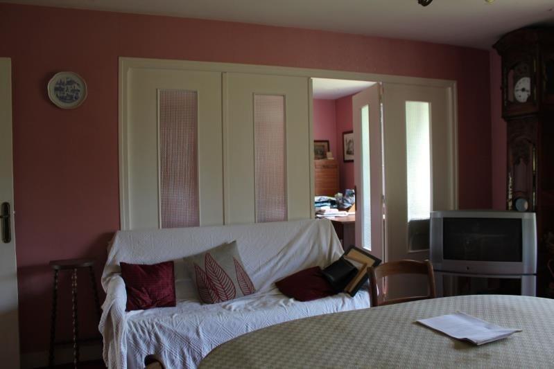 Vente maison / villa Periers 116350€ - Photo 5