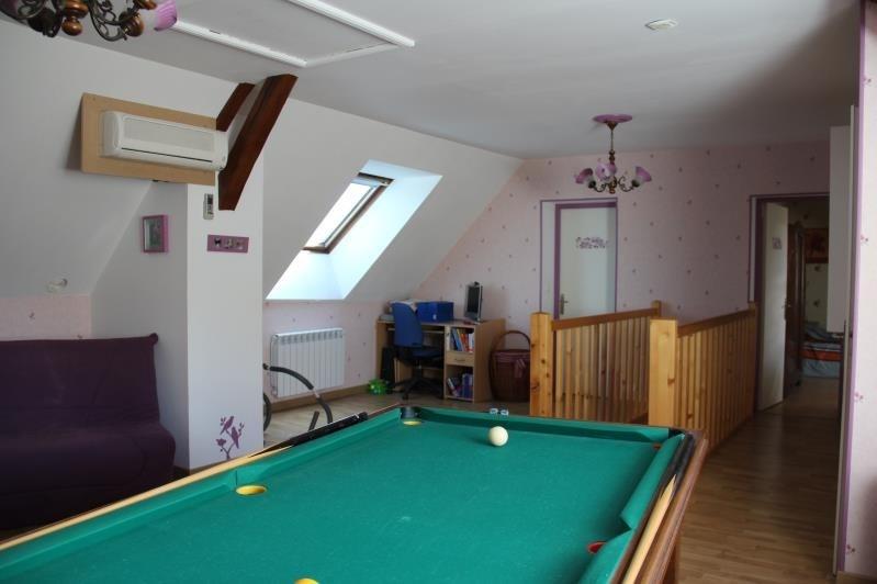 Sale house / villa Levis 175000€ - Picture 8