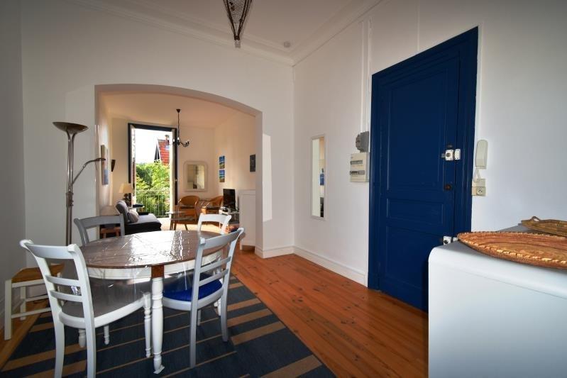 Vente appartement Arcachon 357000€ - Photo 4